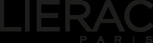 56b9b4bd20869_logo