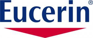 eucerin_brand_logo