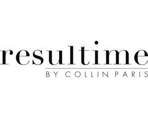 logo-resultime1