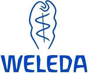 weleda-20logo