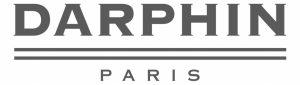 darphin-logo_0
