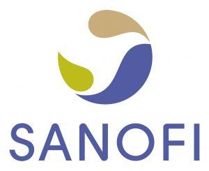 sanofi_niou